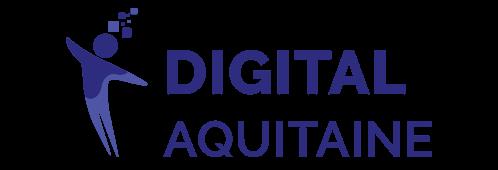 digital-aquitaine