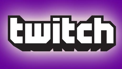 Twitch la nouvelle plateforme de streaming