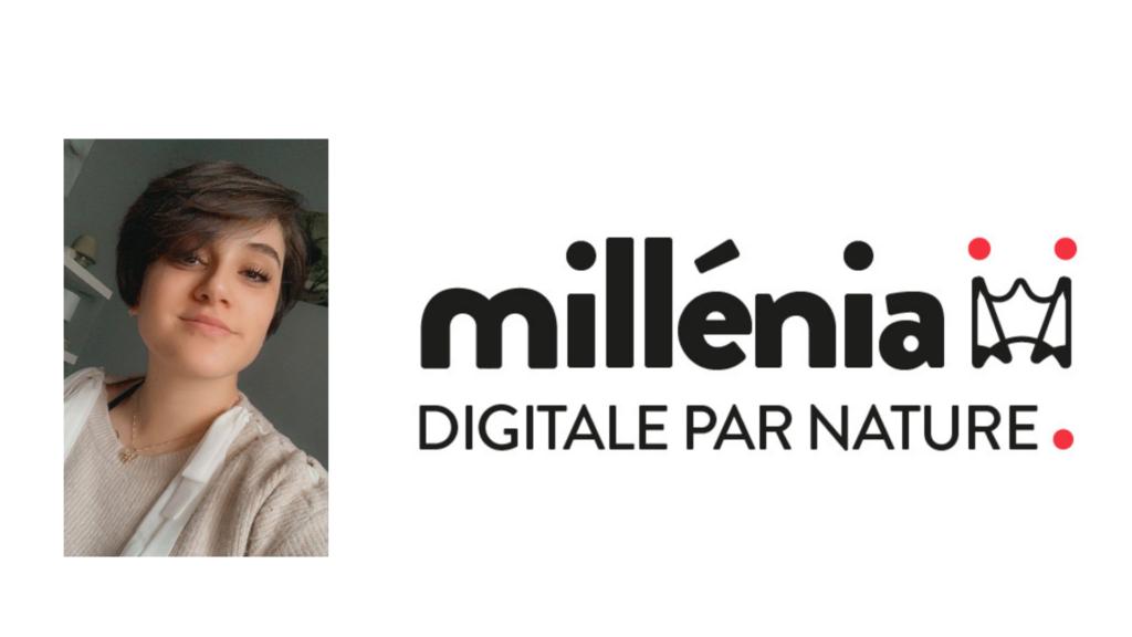 Agence Millénia