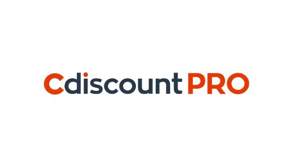 5 conseils pour vendre plus sur Cdiscount