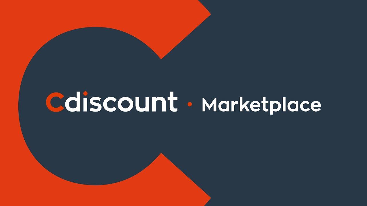 Comment optimiser votre présence sur Cdiscount ? 5 conseils pour vendre plus